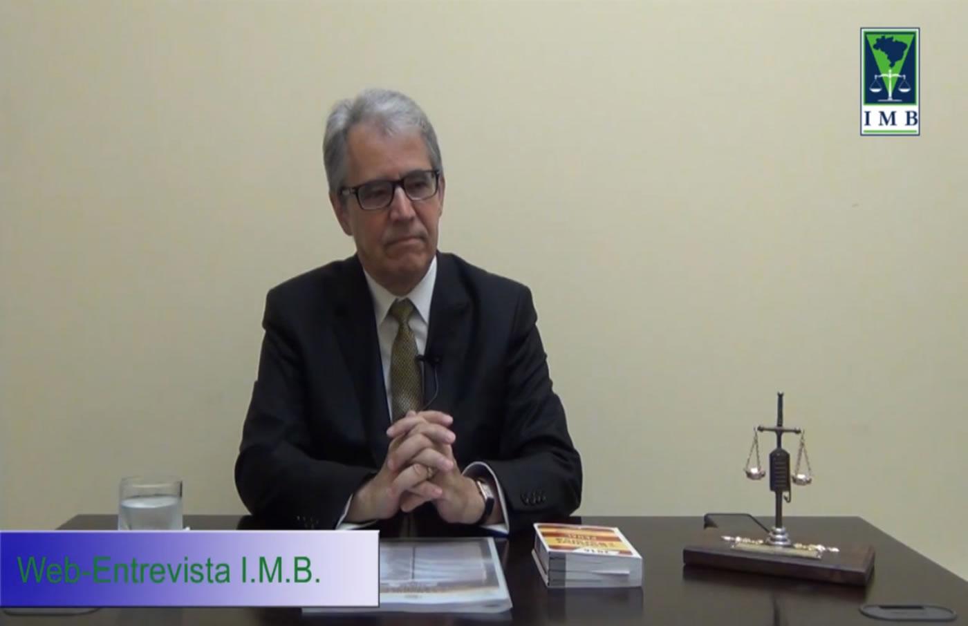 Tema: Direito Penal
