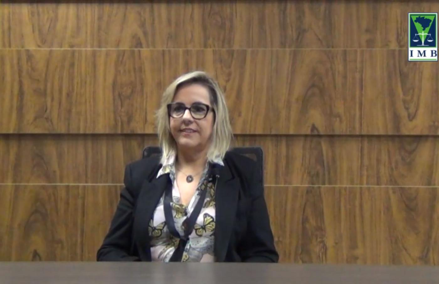 Tema: Direito Processual Civil