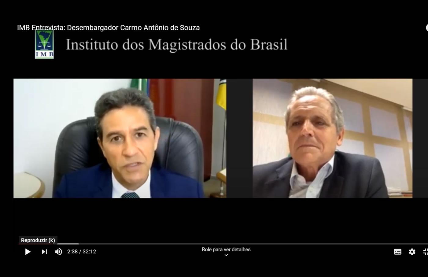 Corregedoria Geral de Justiça do Estado do Amapá