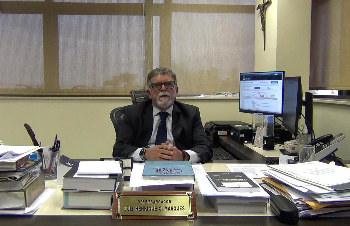 Tema: Direito Notarial e Registral