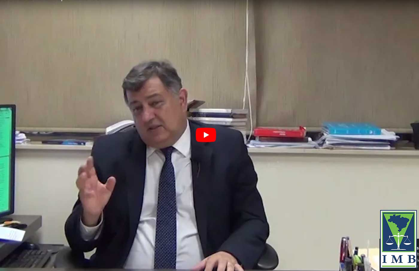 Controle da Administração Pública no Brasil
