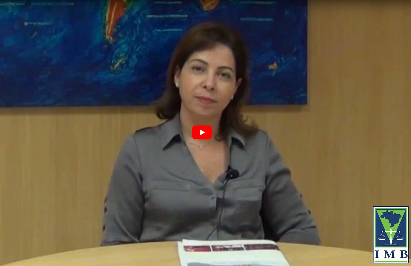 Simpósio de Direito Empresarial: Questões Polêmicas da Recuperação Judicial