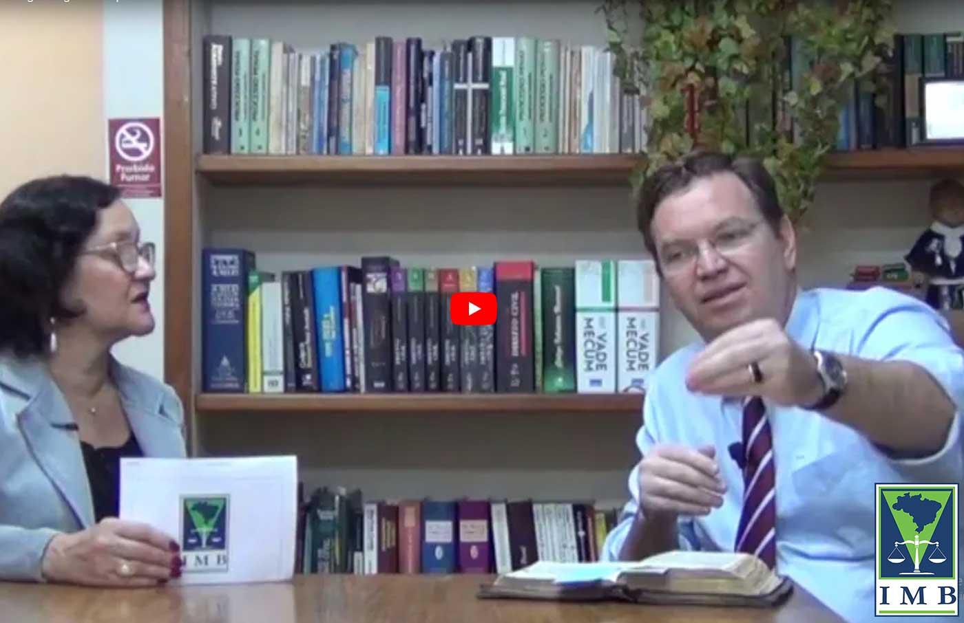 Tema: A energia religiosa e a produtividade laica.