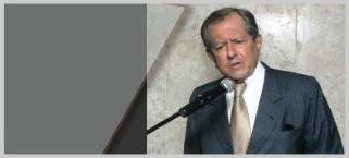 Falece ex-Corregedor-geral da Justi�a do Rio de Janeiro