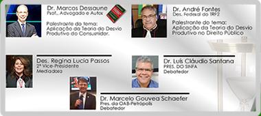 """Webinar do IMB: """"A Crescente Aplicação da Teoria do Desvio Produtivo no Brasil"""""""