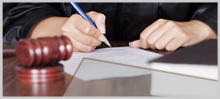 Juiz pode ser s�cio em institui��o de ensino preparat�ria para exame da OAB