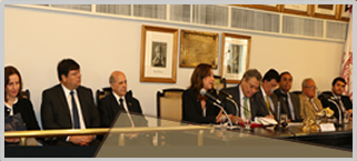 IAB comemora Dia Internacional dos Direitos Humanos