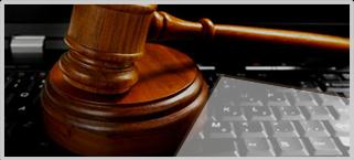 CNJ valida sess�es de julgamentos virtuais