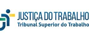 Suspensão dos prazos processuais na Justiça do Trabalho é prorrogada até 30/4