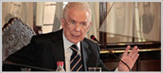 Homenagem ao Ministro Sidney Sanches