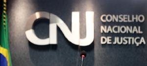 Plenário do CNJ se reúne por videoconferência