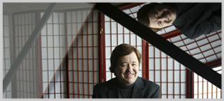 Pianista americano estreia no Brasil no Museu da Justi�a
