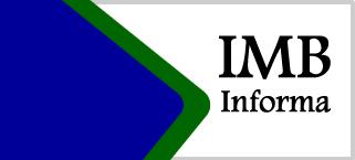 """Curso do Grupo de Estudos sobre Educação do IMB aborda """"Tecnologias e Inovações Voltadas para a Educação"""""""