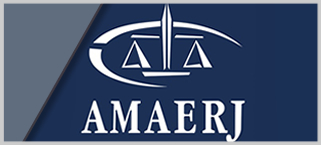 IMB apoia Nota da Amaerj sobre a amea�a � vida de ju�za