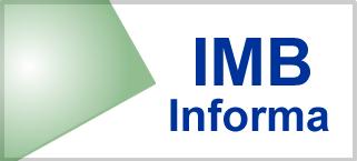 Grupo de Estudos sobre Educação do IMB: grandes contribuições a profissionais de Educação de São Gonçalo