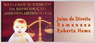 Ju�za do Rio de Janeiro lan�a livro