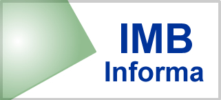 Posse solene da nova Diretoria do IMB para o triênio 2019/2022